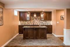 Loud-Kitchen-and-Basement-SLE_0133-HDR-1400x800-1