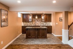 Loud-Kitchen-and-Basement-SLE_0133-HDR