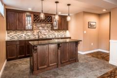 Loud-Kitchen-and-Basement-SLE_0151-HDR