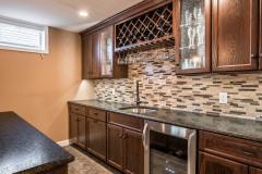 Loud-Kitchen-and-Basement-SLE_0160-HDR