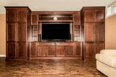 Loud-Kitchen-and-Basement-SLE_0174-Edit