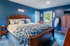 Nelson-Bedroom1