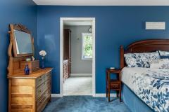 Nelson-Bedroom2
