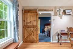 Nelson-Great-Room-Addition-Barn-Door