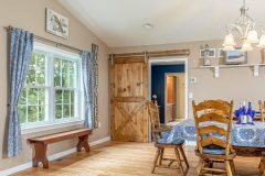 Nelson-Great-Room-Addition-Entry-1400x800-1