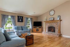 Nelson-Great-Room-Addition-Fireplace