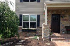 all-renovation-design-front-porch-upgrade