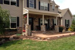 curb-appeal-renovation-york-pa