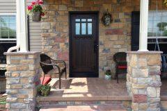 custom-entryway-all-renovation-design-york-pa