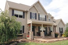 exterior-home-renovations-york-pa