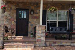 front-porch-renovation-york-pa-1920x800-1