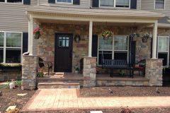 front-porch-renovation-york-pa