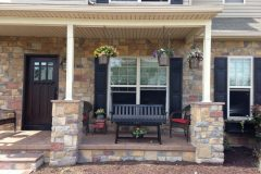 front-porch-upgrade-york-pa