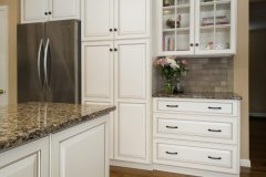 custom-cabinetry-kitchen-remodel-philadephia