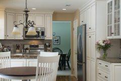 custom-kitchen-remodel-philadelphia-pa-1-1920x800-1