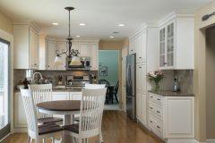 custom-kitchen-remodel-philadelphia-pa-1