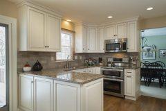 oak-hardwood-flooring-kitchen-remodel-philadelphia