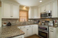 quartz-countertop-kitchen-remodel-philadelphia-pa