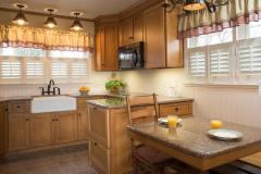 rittenhouse-kitchen-_DSC1715
