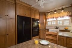 rittenhouse-kitchen-_DSC1718