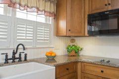 rittenhouse-kitchen-_DSC1730
