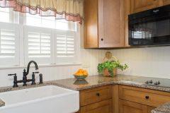 rittenhouse-kitchen-_DSC1737-1920x800-1