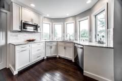 roberts-kitchen-renovation-IMG_0004