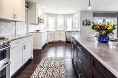 roberts-kitchen-renovation-IMG_0013