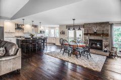roberts-kitchen-renovation-IMG_0034