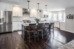 roberts-kitchen-renovation-IMG_0058