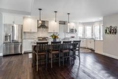 roberts-kitchen-renovation-IMG_0061
