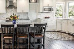 roberts-kitchen-renovation-IMG_0112-1920x800-1