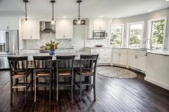 roberts-kitchen-renovation-IMG_0112