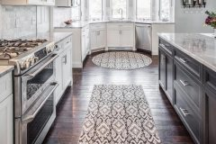 roberts-kitchen-renovation-IMG_9976