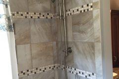 custom-shower-build-mohrsville-pa
