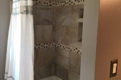 high-end-bath-remodel-mohrsville-pa
