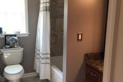 master-bathroom-remodel-mohrsville-pa