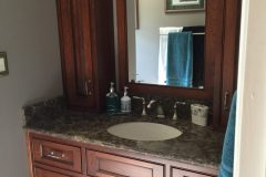 mohrsvile-pa-bathroom-remodel