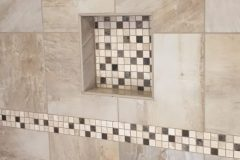 tiling-custom-bathroom-remodel-mohrsville-pa-1920x800-1