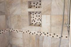 tiling-custom-bathroom-remodel-mohrsville-pa