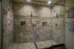 2-person-tile-shower-parkton-md