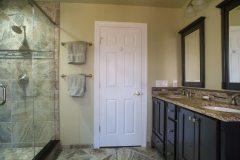 custom-bathroom-remodel-all-renovation-design-parkton-md