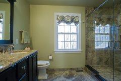 custom-bathroom-remodel-in-parkton-md-all-renovation-design