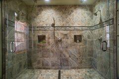 custom-shower-installation-all-renovation-design