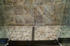 custom-shower-tile-all-renovation-design