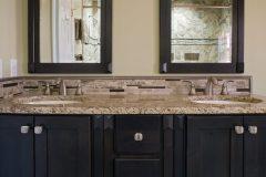 custom-vanity-granite-parkton-md