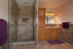 all-renovation-design-bathroom-renovation-berks-county