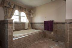 berks-county-bathroom-renovation