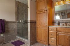 custom-vanity-blandon-pa-all-renovation-design-1353x800-1