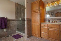 custom-vanity-blandon-pa-all-renovation-design